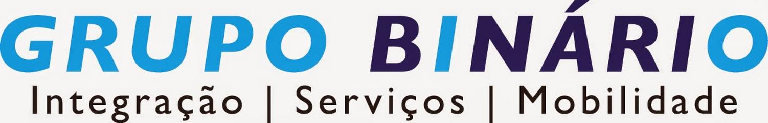 Scelta RH - Grupo Binário