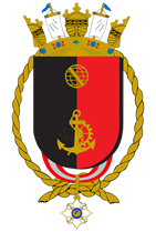 Scelta RH - Marinha do Brasil CTMSP
