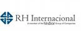 Scelta RH - RH Internacional