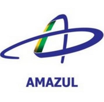 Scelta RH - Amazul
