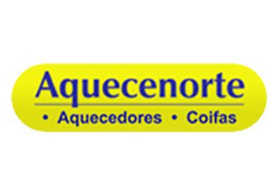 Scelta RH - Aquecenorte