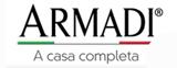 Scelta RH - Armadi