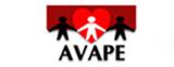 Scelta RH - Avape