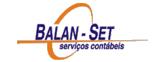 Scelta RH - Balan-Set
