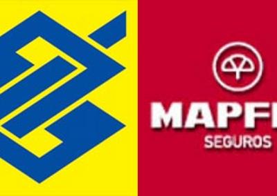Scelta RH - Banco de Brasil Mapfre