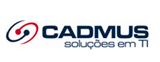 Scelta RH - Cadmus