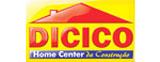 Scelta RH - DICICO