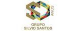 Scelta RH - Grupo Silvio Santos