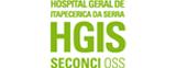 Scelta RH - Hospital Geral de Itapecerica da Serra