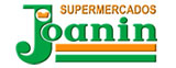 Scelta RH - Joanin Supermercados