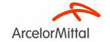 Scelta RH - Arcelor Mittal