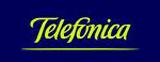 Scelta RH - Telefonica