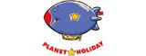 Scelta RH - Planet Holiday