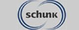 Scelta RH - Schunk