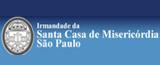 Scelta RH - Santa Casa de Misericórdia de São Paulo