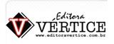 Scelta RH - Editora Vértice