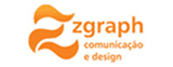 Scelta RH - ZGraph