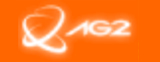 Scelta RH - AG2