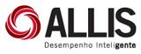 Scelta RH - Allis
