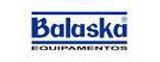 Scelta RH - Balaska