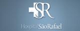 Scelta RH - Hospital São Rafael