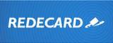 Scelta RH - Redecard
