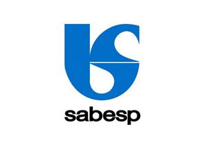 Scelta RH - Sabesp