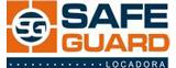 Scelta RH - Safe Guard