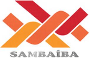 Scelta RH - Sambaiba
