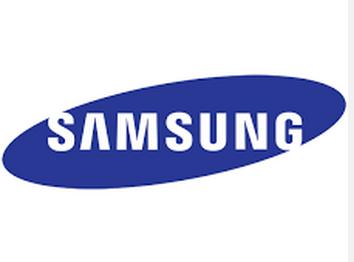 Scelta RH - Samsung