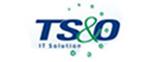 Scelta RH - TS&O