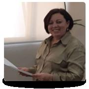 Scelta RH - Meire Gama Camargo
